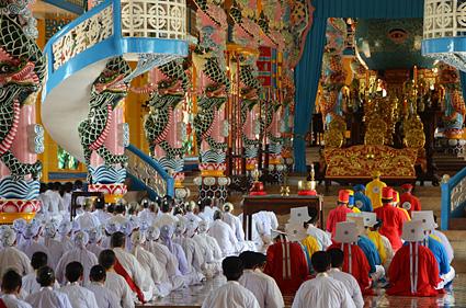 templo cao dai vietnam DSC_5018 s