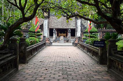 templo en hoa lu ninh binh vietnam DSC_4908 s