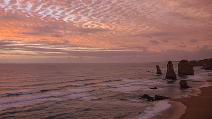 australian-sunset-orange-over-the-apostles-australia-dsc_5175-copia-1024-s