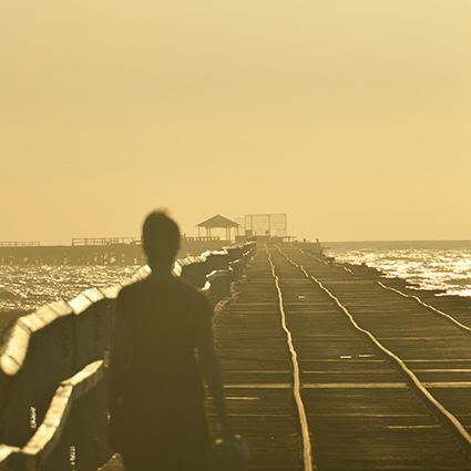 near-the-light-one-mile-jetty-carnarvon-australia-dsc_6319-copia-1024-s