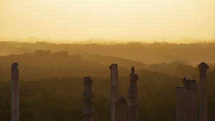 persian-sunset-persepolis-iran-dsc_2558-o-1024-s