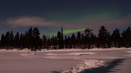 aurora boreal laponia suecia DSC_7433 o 1024 s