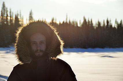 el hombre de las nieves laponia suecia DSC_7285 o 1024 s