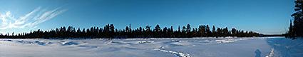 frozen river kiruna laponia suecia IMG_20170309_152305541 o 1024 s